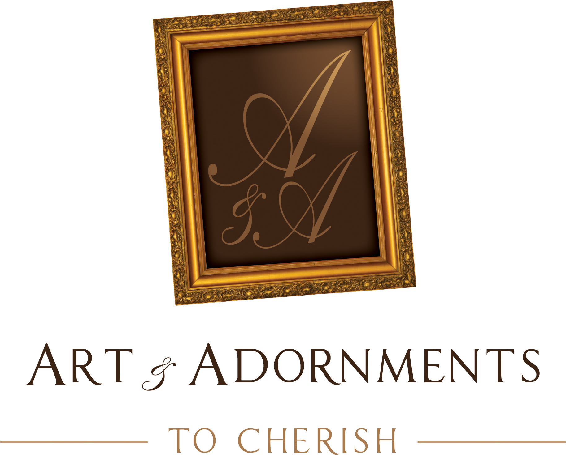 Art And Adornments To Cherish